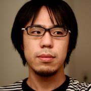 Masato Kouyama