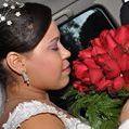 Estela Andrade