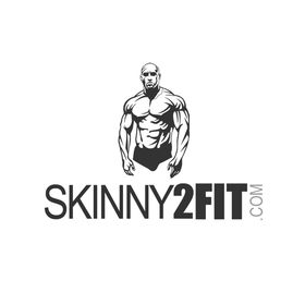 Skinny2Fit - Bodybuilding - Muscle Building - Fat Burning - Motivational Quotes