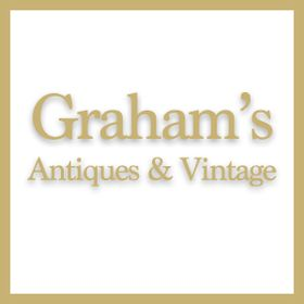 Grahams Antiques and Vintage