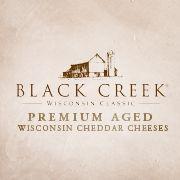 Black Creek Cheeses