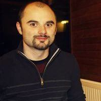 Mihai Vatavu