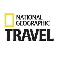 NatGeoTravel (natgeotravel) on Pinterest