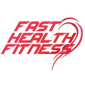 FAST HEALTH FITNESS