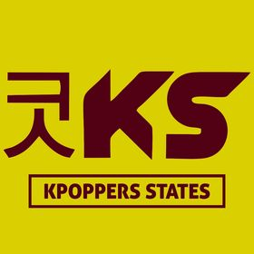 Kpoppers States