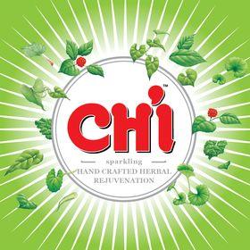 CH'I Herbal Drinks