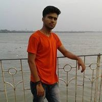 Shubhajit Dey