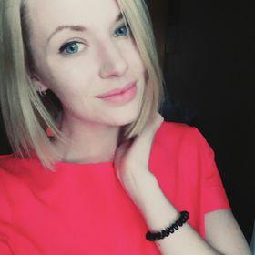 arinakulikova99