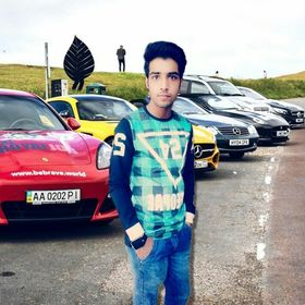 Siwanshu Singh