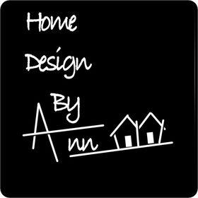 Home Design By Ann