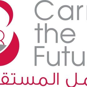 Carry the Future
