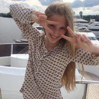 Liza Osipova