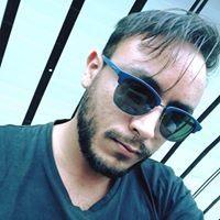 Lucas Machado TimBeta