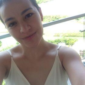 Emily Castillo