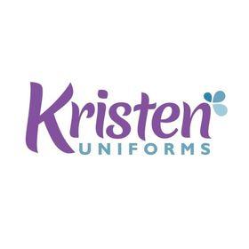 Kristen Uniforms