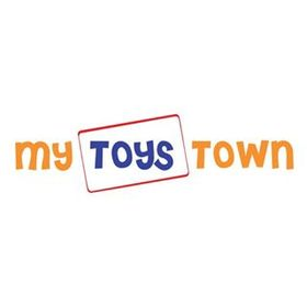 My Toys Town