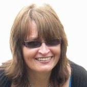Brenda Perkins
