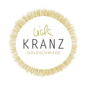 Goldschmiede Viola Kranz