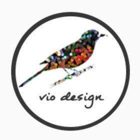vio design _