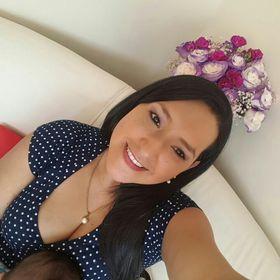 Adriana Arcos