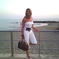 Alessia Carlomusto