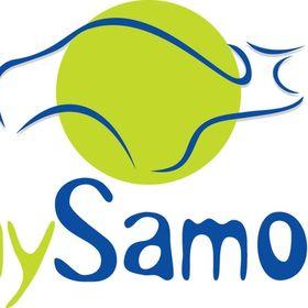 mySamos