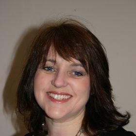 Lesley Sutton