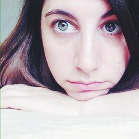 Silvia Laurino