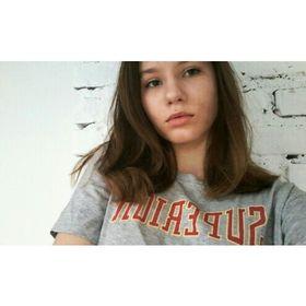 Karolina Kowalska