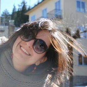 Daniela Menchise