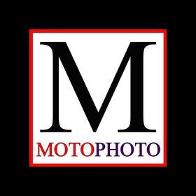 MOTOPHOTO Imaging and Custom Framing