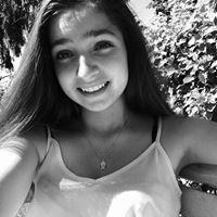 Vanessa Siemens