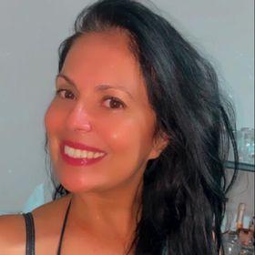 Erika Juliana Cuellar Romero