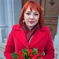 Agnieszka Petrecka