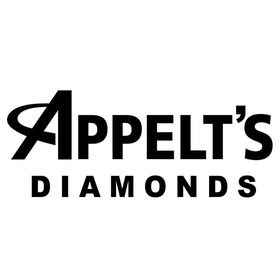 Appelt's Diamonds