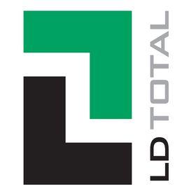 LD TOTAL