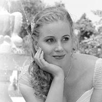 Brigitta Simonkovics