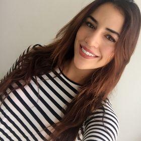 Paula Montenegro