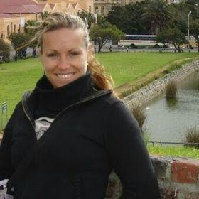 Marianne Mosselman
