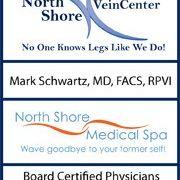 North Shore Vein Center & Medical Spa