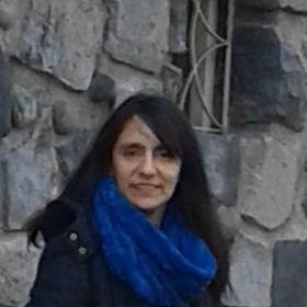 Analia Quiroz