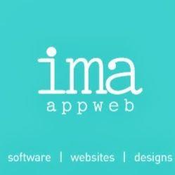 Ima Appweb - Digital Transformation Company
