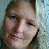 Linda Martinsen