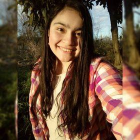Daniela Sánchez Candia
