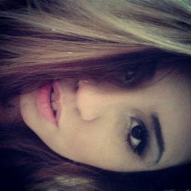 Clara Mafra (jackleclair) on Pinterest