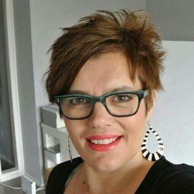 Janet Edens