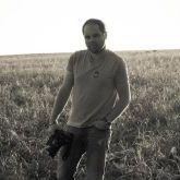 Karel Stehno