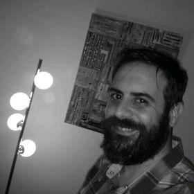 Pablo Puerta