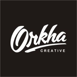 Orkha Creative
