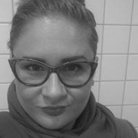 Kristýna Bradáčová